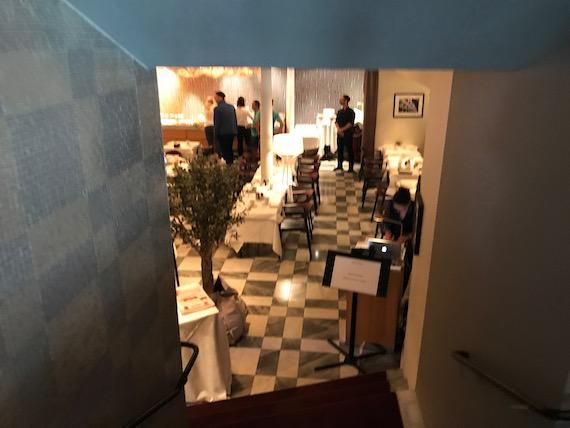 Nobis Hotel Stockholm (13)