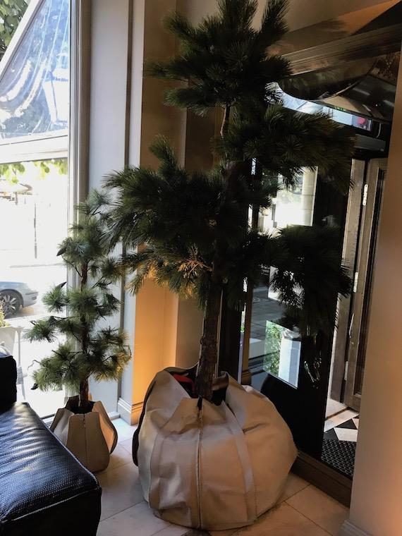 Nobis Hotel Stockholm (27)