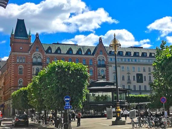 Nobis Hotel Stockholm (29)