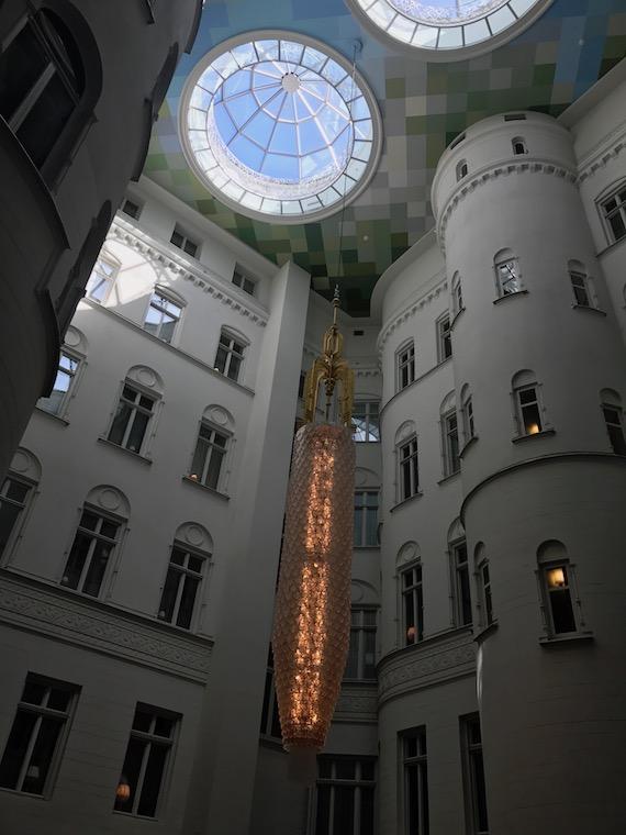 Nobis Hotel Stockholm (4)