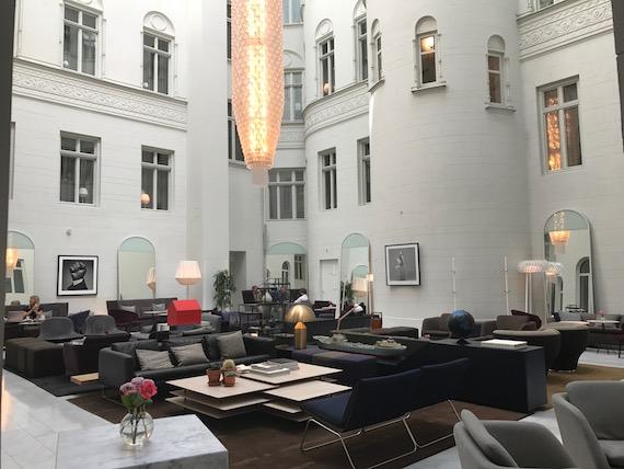 Nobis Hotel Stockholm (5)