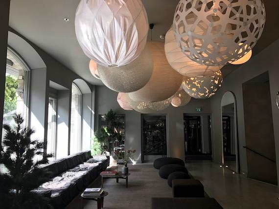 Nobis Hotel Stockholm (6)