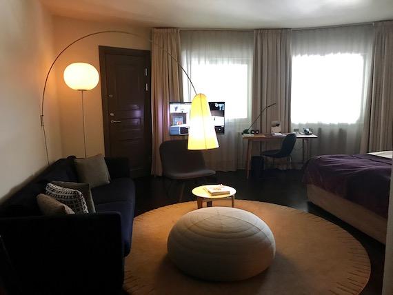 Nobis Hotel Stockholm (8)