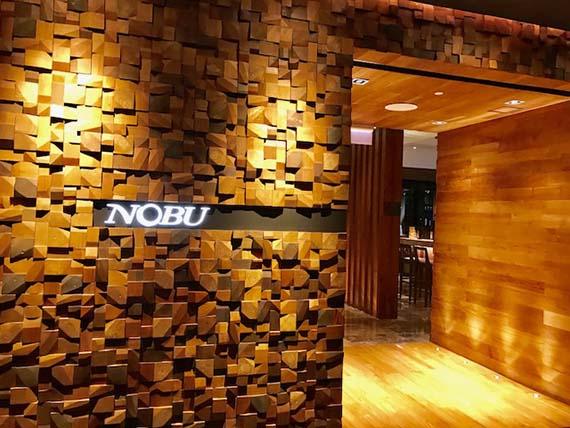 Nobu (2)