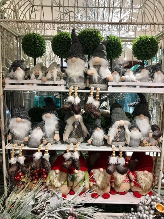 Rustan's Flower Shop Xmas 2017 (11)