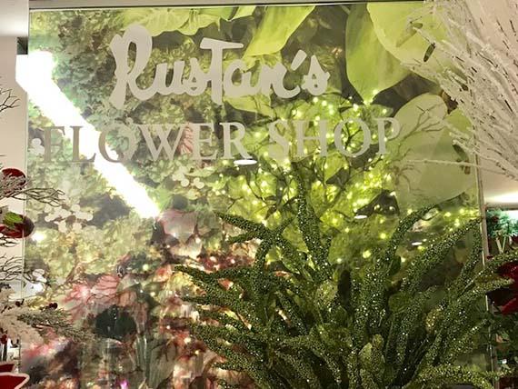 Rustan's Flower Shop Xmas 2017 (23)