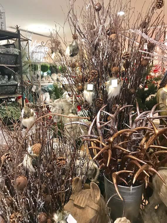 Rustan's Flower Shop Xmas 2017 (31)