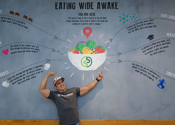SaladStop! Eat Wide Awake Movement Post PR (3)