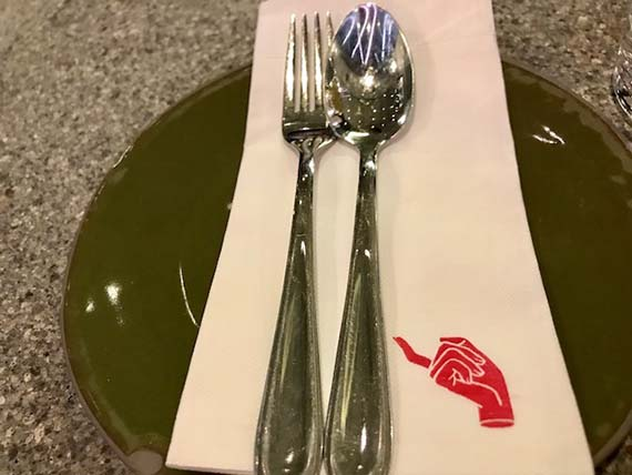 T&C Fabulous Dine Around (13)