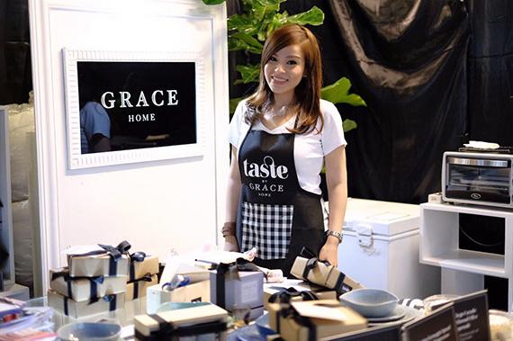 Taste By Grace Home (9)