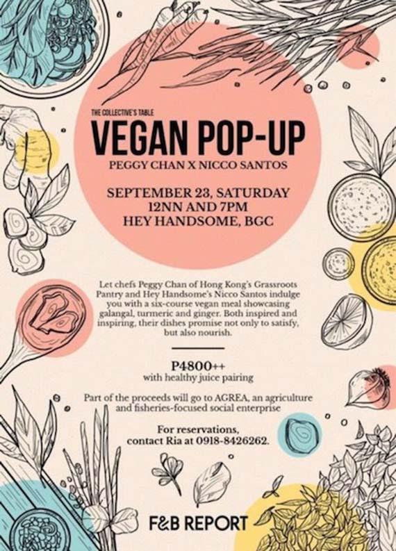 Vegan Pop Up (5)