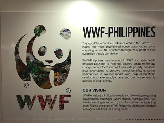 WWF Sustainable Food Sustainable Future Benefit Dinner (17)