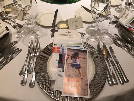 WWF Sustainable Food Sustainable Future Benefit Dinner (21)