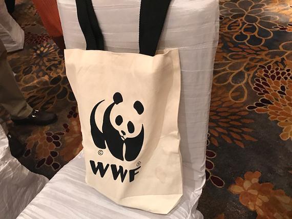 WWF Sustainable Food Sustainable Future Benefit Dinner (23)