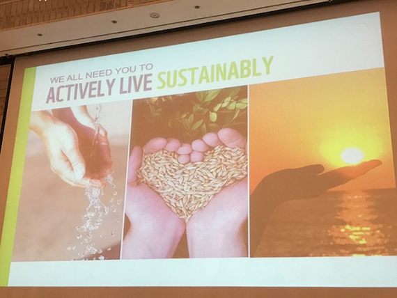 WWF Sustainable Food Sustainable Future Benefit Dinner (33)