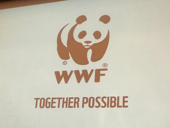 WWF Sustainable Food Sustainable Future Benefit Dinner (34)