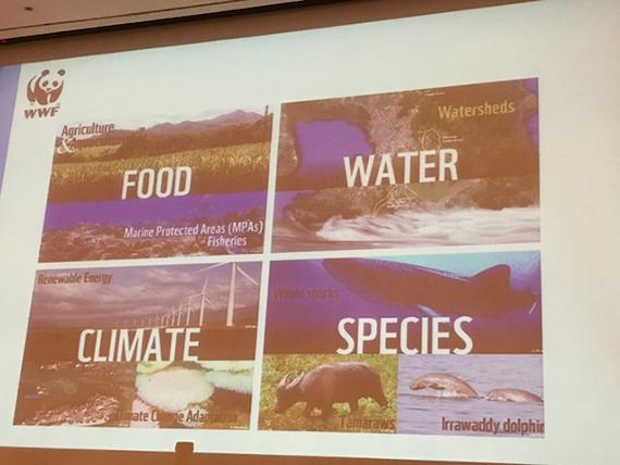 WWF Sustainable Food Sustainable Future Benefit Dinner (35)
