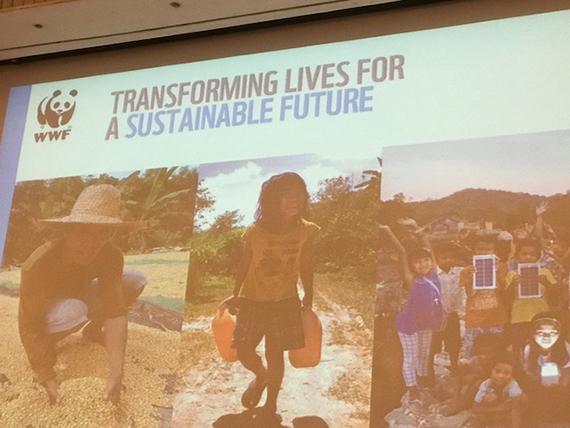 WWF Sustainable Food Sustainable Future Benefit Dinner (36)