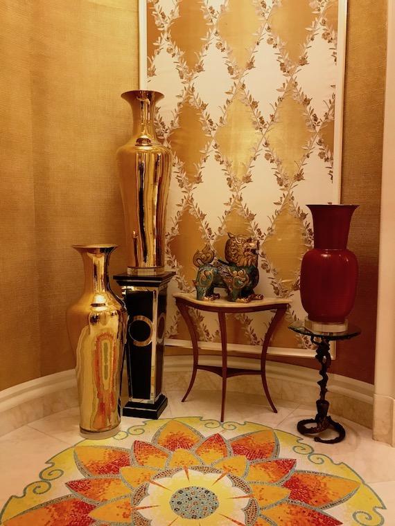 wynn palace cotai 10