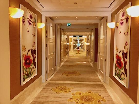 wynn palace cotai 11