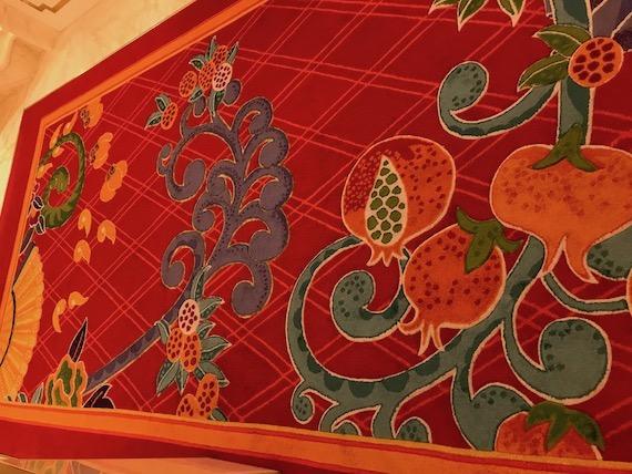 wynn palace cotai 13