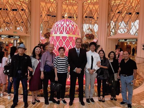 wynn palace cotai 21