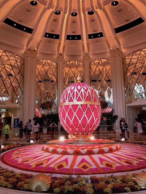 wynn palace cotai 3