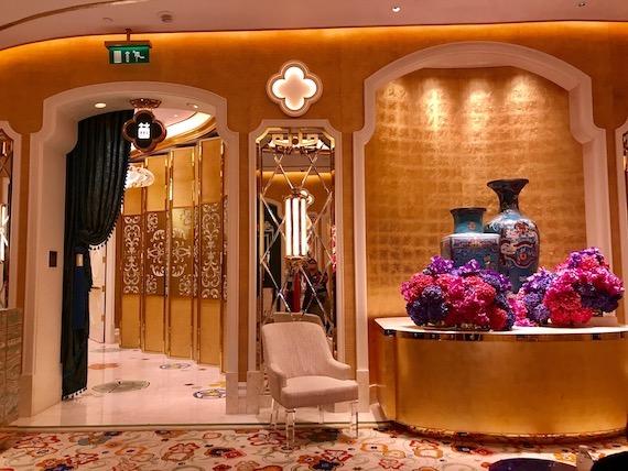 wynn palace cotai 4