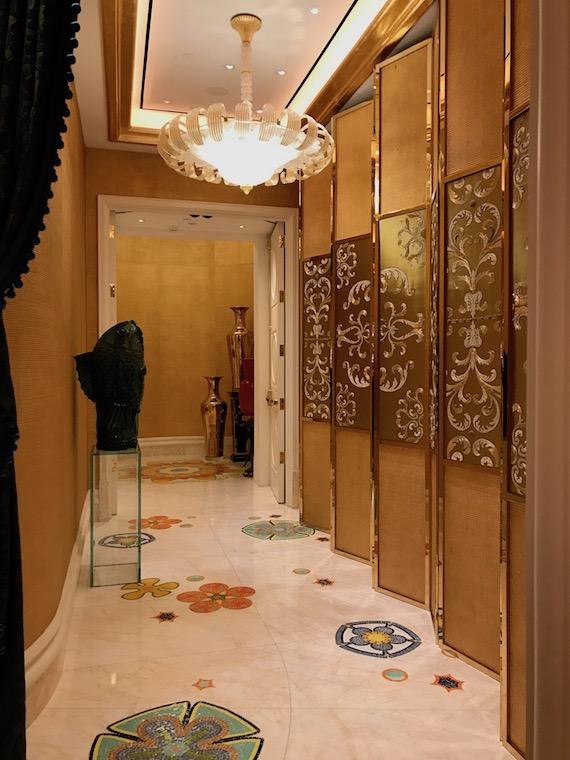 wynn palace cotai 5