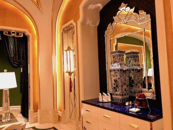 wynn palace cotai 7
