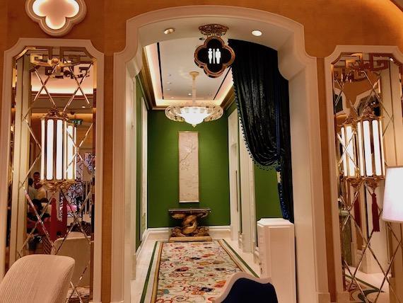 wynn palace cotai 8