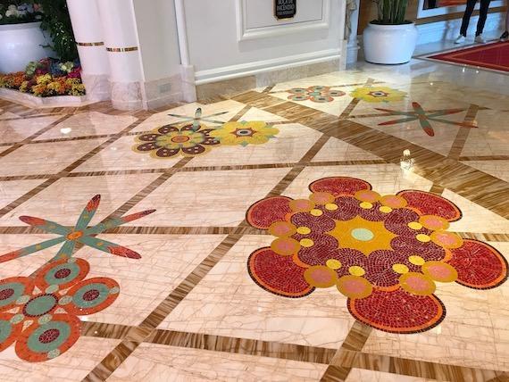 wynn palace cotai 9