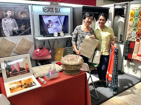 32nd Negros Trade Fair (11)
