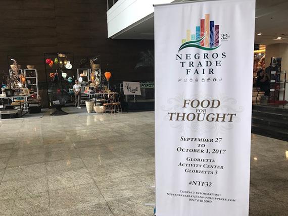 32nd Negros Trade Fair (13)