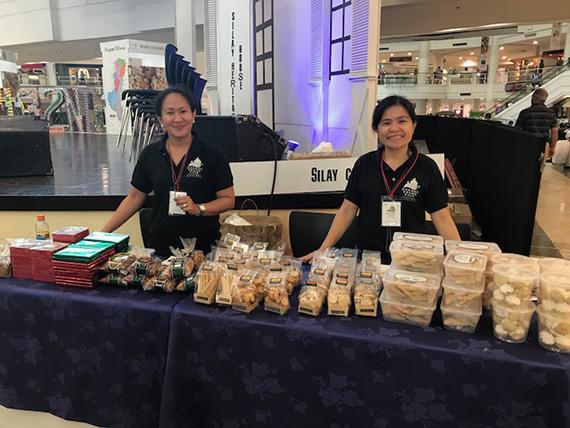 32nd Negros Trade Fair (22)