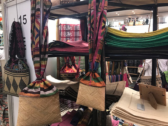 32nd Negros Trade Fair (24)