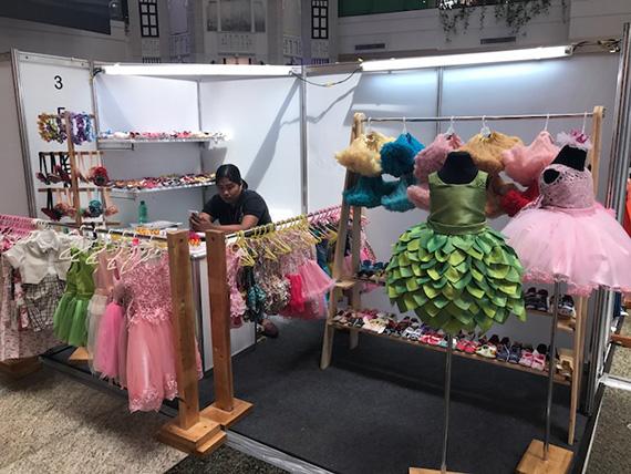 32nd Negros Trade Fair (25)