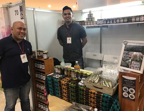32nd Negros Trade Fair (35)
