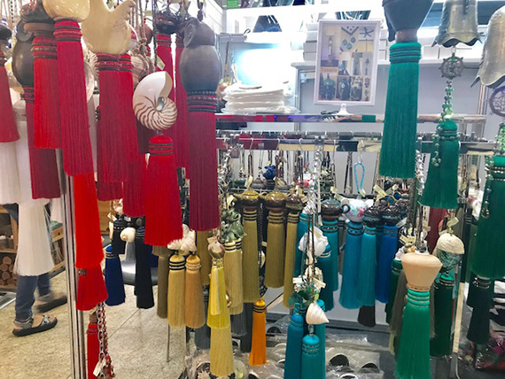 32nd Negros Trade Fair (8)