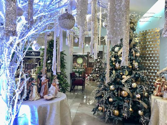 65th Rustan's Christmas (3)