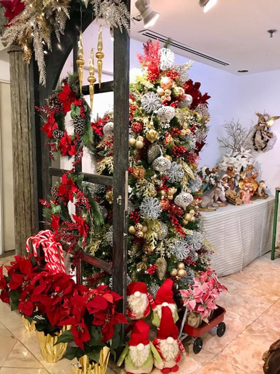 65th Rustan's Christmas (30)