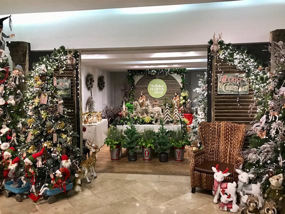 65th Rustan's Christmas (31)