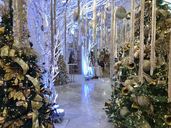65th Rustan's Christmas (5)