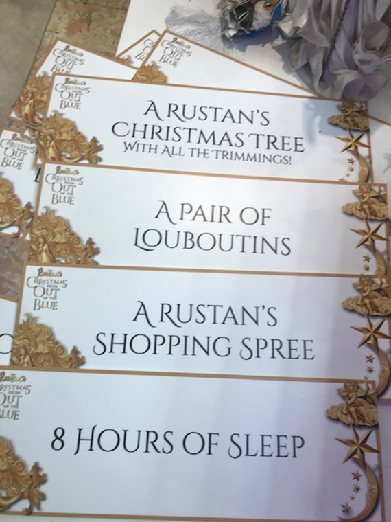65th Rustan's Christmas (55)