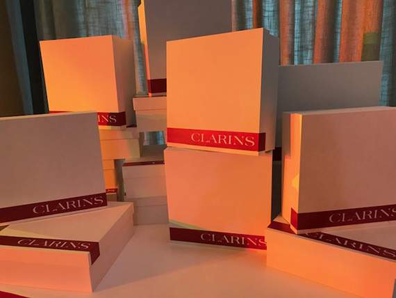 Clarins Double Serum (14)