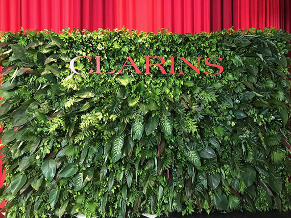 Clarins Double Serum (3)