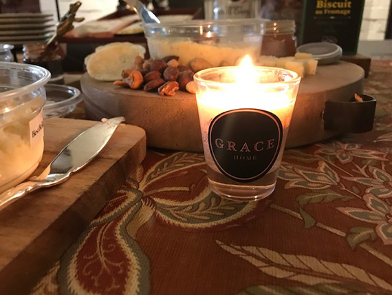 Dips and Jam by Grace Home (5)