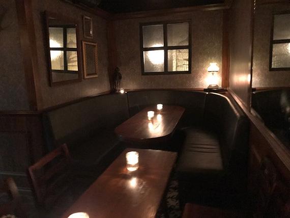 Hotel Bar (3)