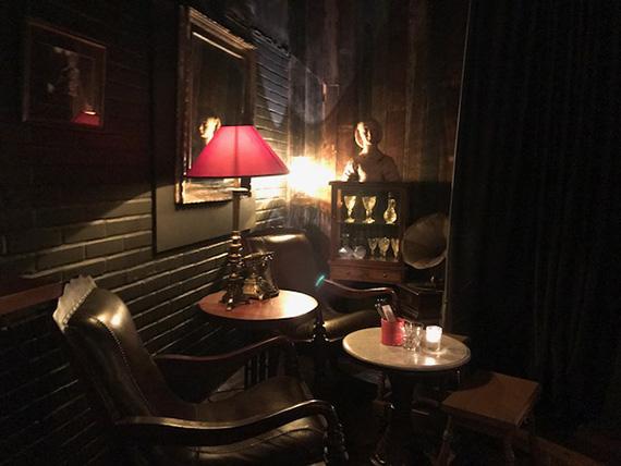 Hotel Bar (4)