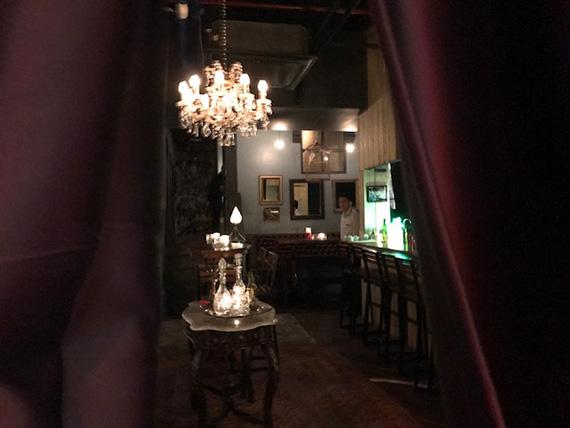 Hotel Bar (5)